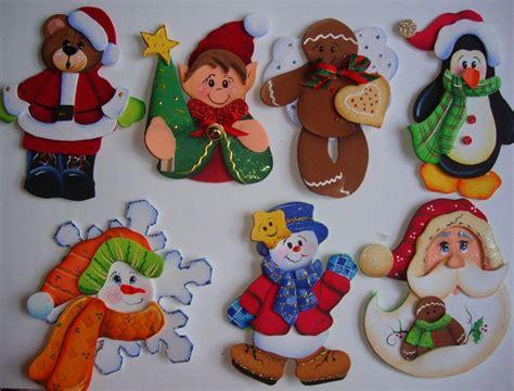 imagenes de navidad foami patrones de dibujos en foamy buscar con google navidad