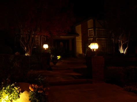 Malibu Landscaping Lights Malibu Landscape Lighting Cool Corona Lighting Clbab W Low Voltage Landscape Path Light Antique