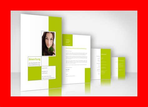 Bewerbungsunterlagen Erstellen Kostenlos Deckblattvorlage Bewerbung