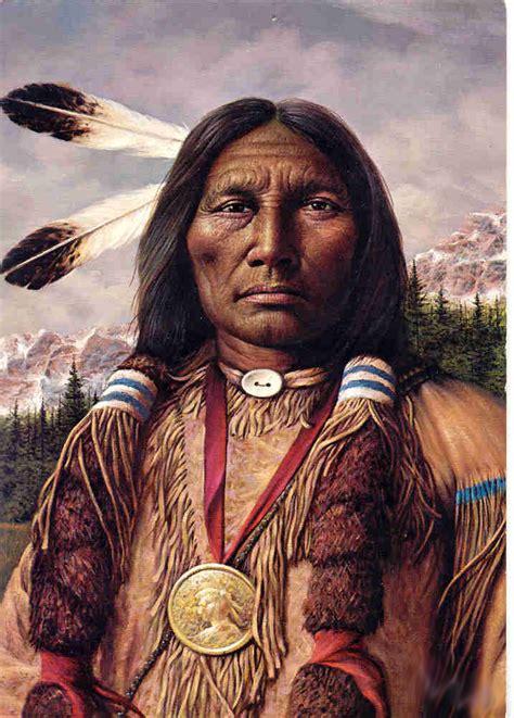 imagenes del indio rojas guia divina oracion del indio