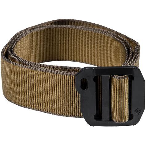 Tactical Bdu Belt 1 5 Tactical Bdu 1 5 Quot Belt Coyote Coyote 1st