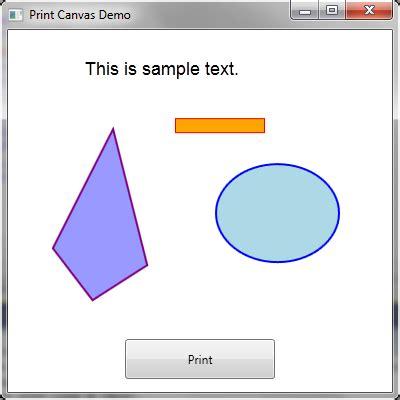 wpf print dialog printable area height mitesh sureja s blog printing visuals using wpf printdialog