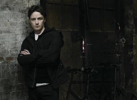 james mcavoy photos james mcavoy wallpapers images photos pictures backgrounds