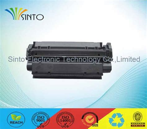 Magnet Roller Sleeve Selongsong Hp 12a Q2612a Lbp2900 Lbp3000 1020 Bk 广州新图电子科技有限公司 toner toner cartridge china toner cartridge manufacturer el cartucho de t 243 ner