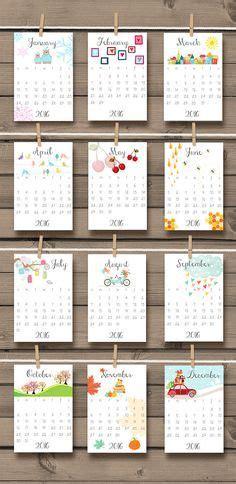 doodle calendar program printable 2017 calendar 2017 wall calendar desk calendar