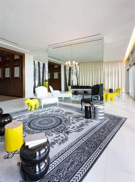 good Cute Small Room Ideas #4: df99dfc94b3deafda4cf2375964be040--philip-starck-living-room-interior.jpg