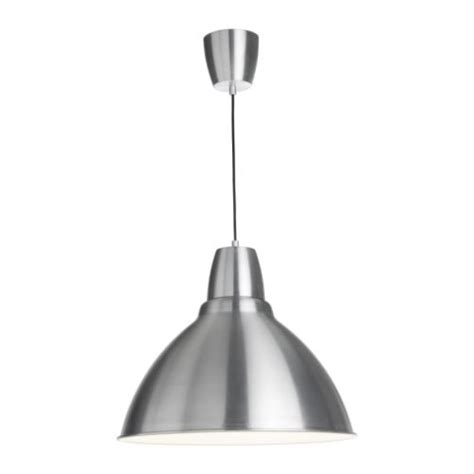 Kitchen Lighting Ikea Foto Pendant L Ikea