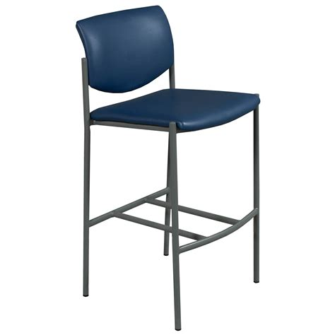 steelcase player chair armless steelcase player used leather cafe stool blue national
