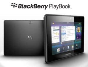 hp blackberry 4g lte playbook terbaru november 2017 daftar harga ponsel
