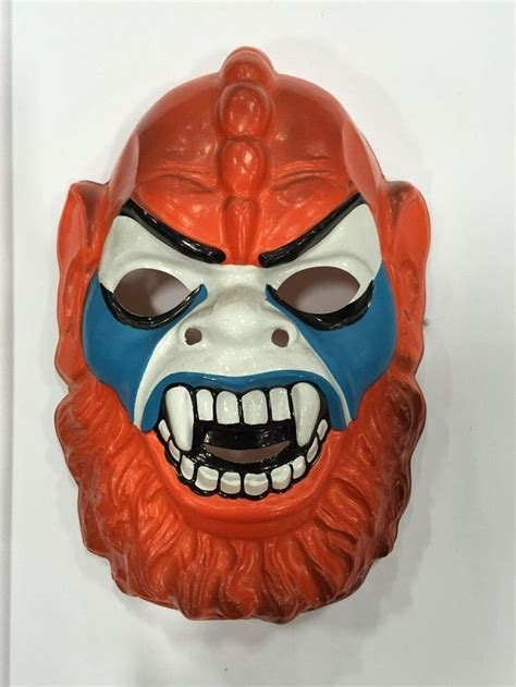 printable vintage halloween masks best 25 halloween masks ideas on pinterest masks for
