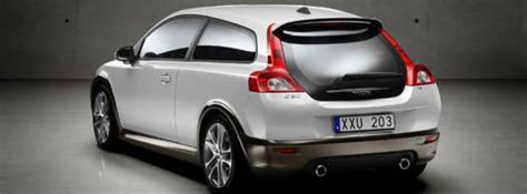 volvo xc tipped   car news carsguide