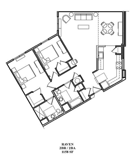 2 br 2 ba house plans 2 br 2 ba house plans 3 br 2 ba 1 story floor plan house design for sale denver co