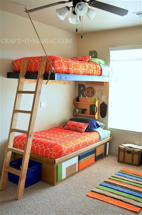 teenage boy room decor ideas   craft   day
