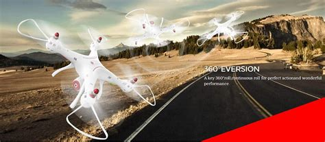 We48 Syma X8sw Wifi Fpv Altitude Hold One Key Take Landing syma x8sw wifi fpv with 720p hd rc quacopter rtf white