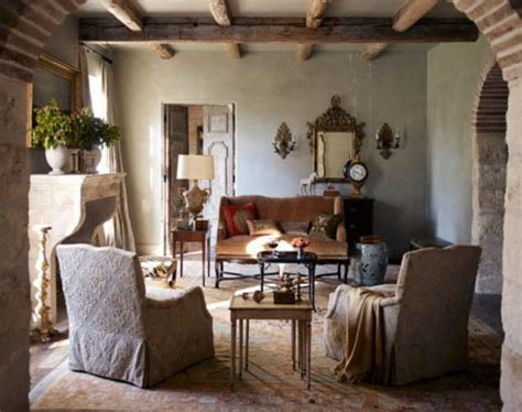 vintage farmhouse decorating ideas farmhouse living room decorating ideas for your home