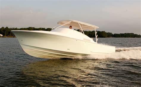 twin diesel boat twin diesel express fuel mileage the hull truth