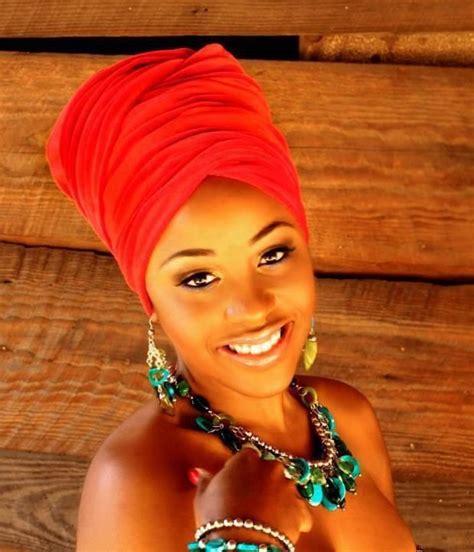 head wraps images  pinterest turbans african