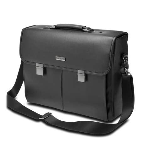 Kensington Laptop Bag kensington products laptop bags messengers briefcases lm550 15 6 briefcase