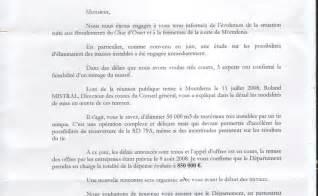 Exemple De Lettre Expliquant Ma Situation Familiale Letter Of Application Lettre Explicative Situation