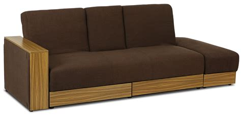 couch singapore single size sofa bed singapore savae org