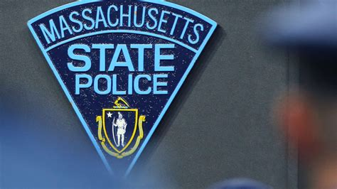 Affairs Investigations Records State Trooper Placed On Paid Leave After Affairs Investigation