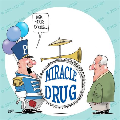 direct to consumer pharmaceutical advertising the war on advertising drugs the israelpharm blog