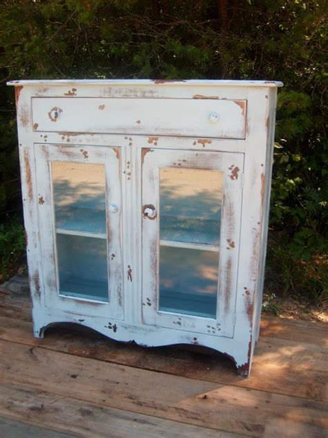 Farm Furniture by Custom Farmhouse Furniture Eclectic Buffets And