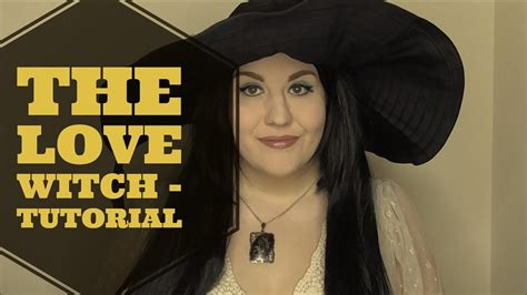 I Am A Witch Ally the witch tutorial ally katte