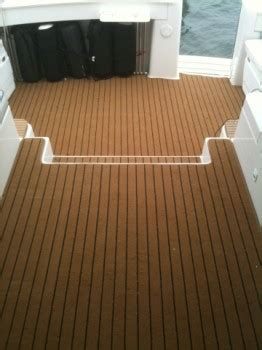 boat carpet warehouse carpet for boats australia carpet vidalondon