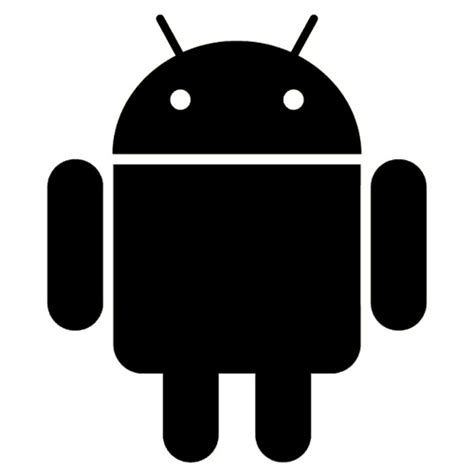 android news android bgr