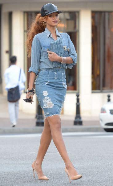 Naira Dress Green St T1310 3 Fashion Faceoff Vs Riri Vs B
