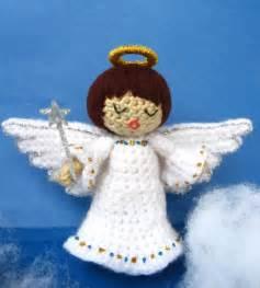 You have to see amigurumi angel crochet pattern pdf by hubbysbebu