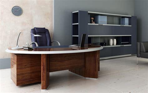 office interior design inspiration modern ceo office interior design decobizz com