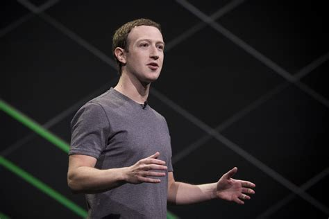 biography zuckerberg zuckerberg says he s committed to fixing facebook this