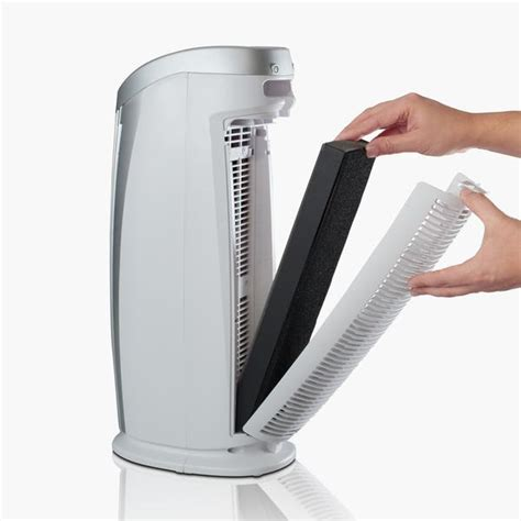 alen  tower air purifier alen air purifiers