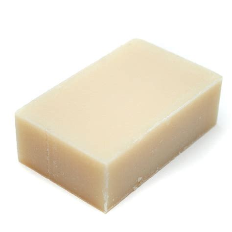 Soap Bar patchouli hemp soap bar soap handmade soaps