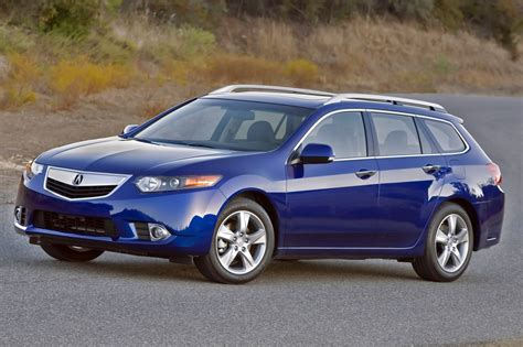 2014 Acura Tsx 2 4 Technology Package by Used 2014 Acura Tsx Sport For Sale Pricing Features