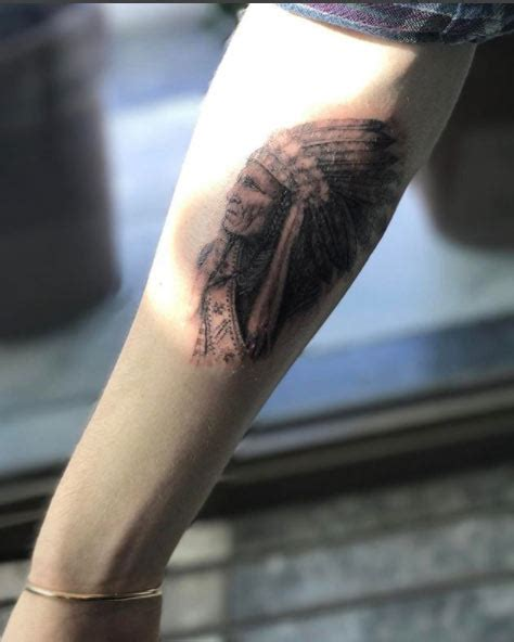 brooklyn beckham tattoo meaning brooklyn beckham s incredible tattoo collection photo 4