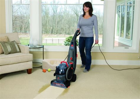 Can You Use A Carpet Cleaner On A by Shortcuts To Sparkling Your Chance To Win A Bissell
