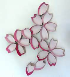 amazing crafts you can make with toilet paper rolls huffpost amazing crafts you can make with toilet paper rolls