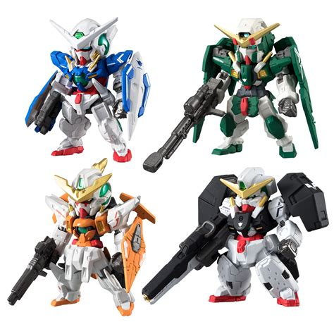 Fw Gundam Converge Selection V Limited Japan Seven Eleven ガンダム食玩ポータル fw gundam converge ex07 rx 78gp03 ガンダム試作3号機
