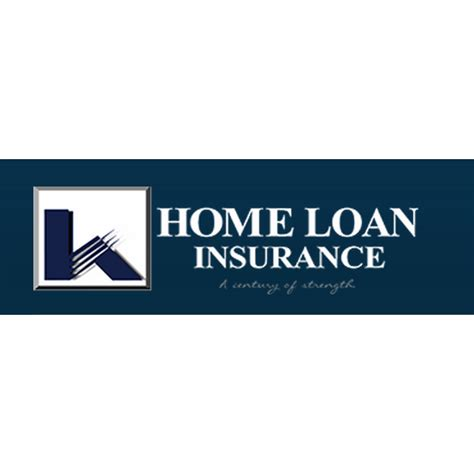 housing loan insurance home loan insurance insurance 205 n 4th st grand