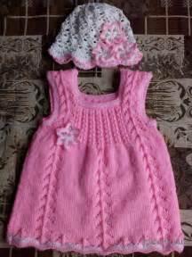 вязаные костюм для девочки 3 лет