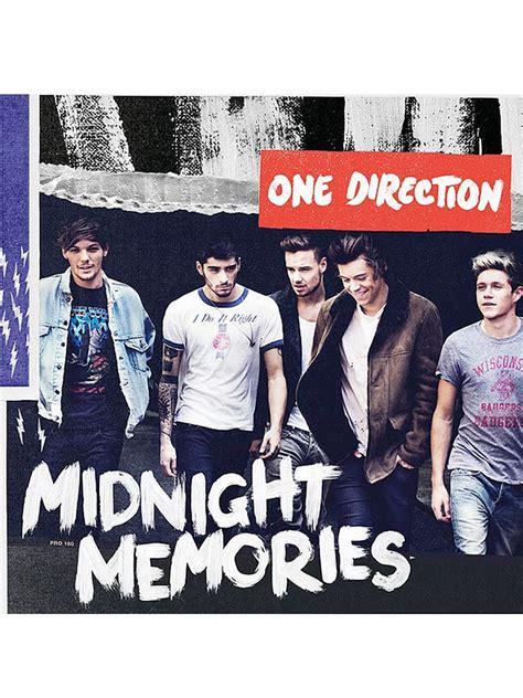 Kaos 1d Midnight Memories Kaos how to throw one direction themed one direction midnight memories