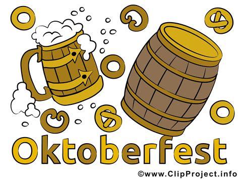 Kostenlose Vorlage Oktoberfest Oktoberfest Vorlage Kostenlos