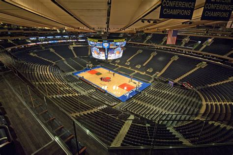 madison square garden meeting rooms at madison square garden madison square