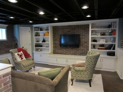 inexpensive ceiling ideas for basement inexpensive ceiling ideas for basement basement ceiling ideas best options to take to improve