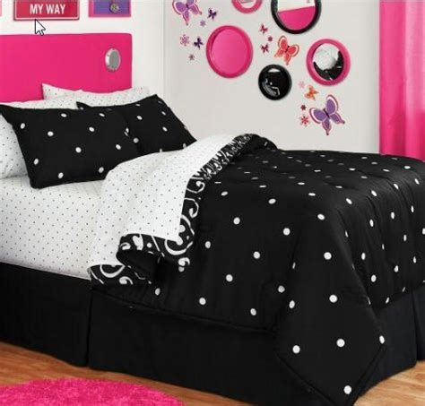 polka dot twin comforter polka dot bedding webnuggetz com