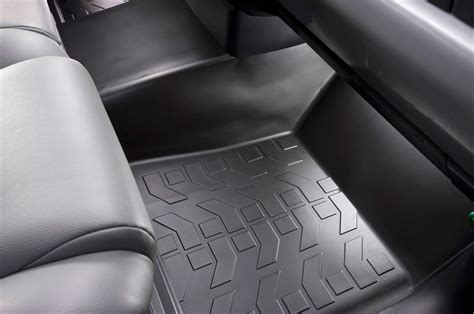 Truck Floor Mat Reviews by 2013 Toyota Tundra Reviews And Rating Motor Trend