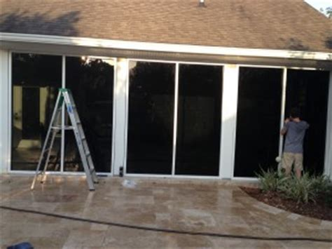 Patio Door Tint Door Tint Window For Sliding Glass Doors Front Doors Skylights And More